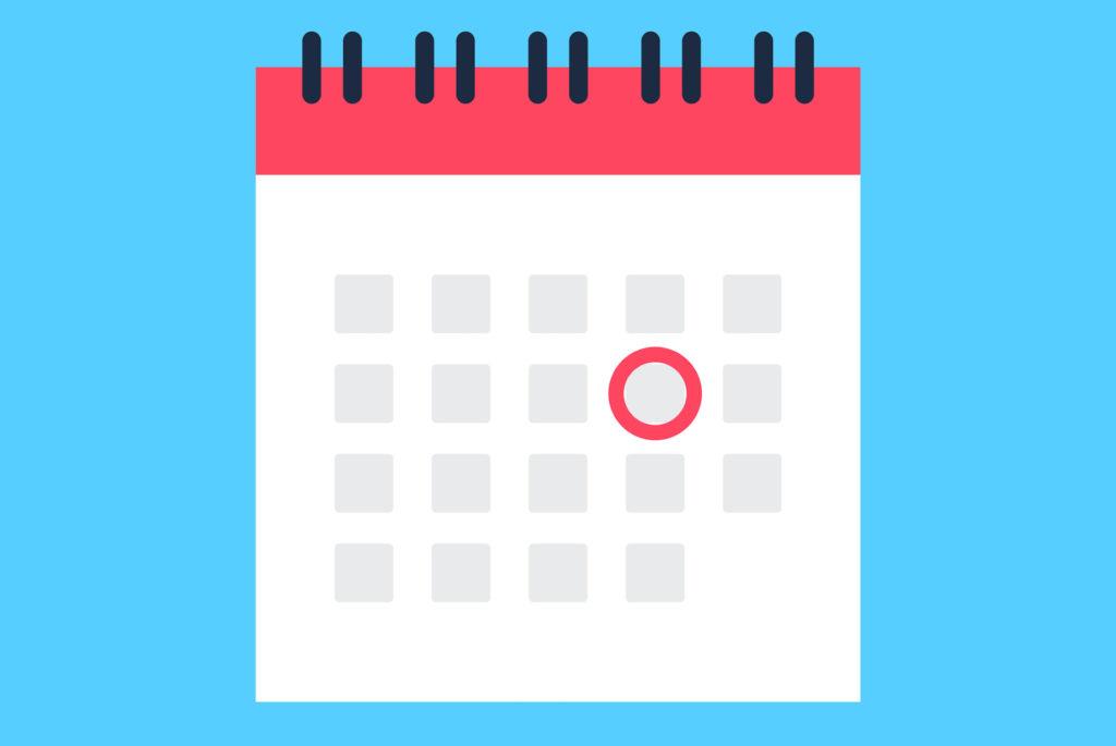 Así quedó el calendario de feriados 2020 en Argentina por el coronavirus