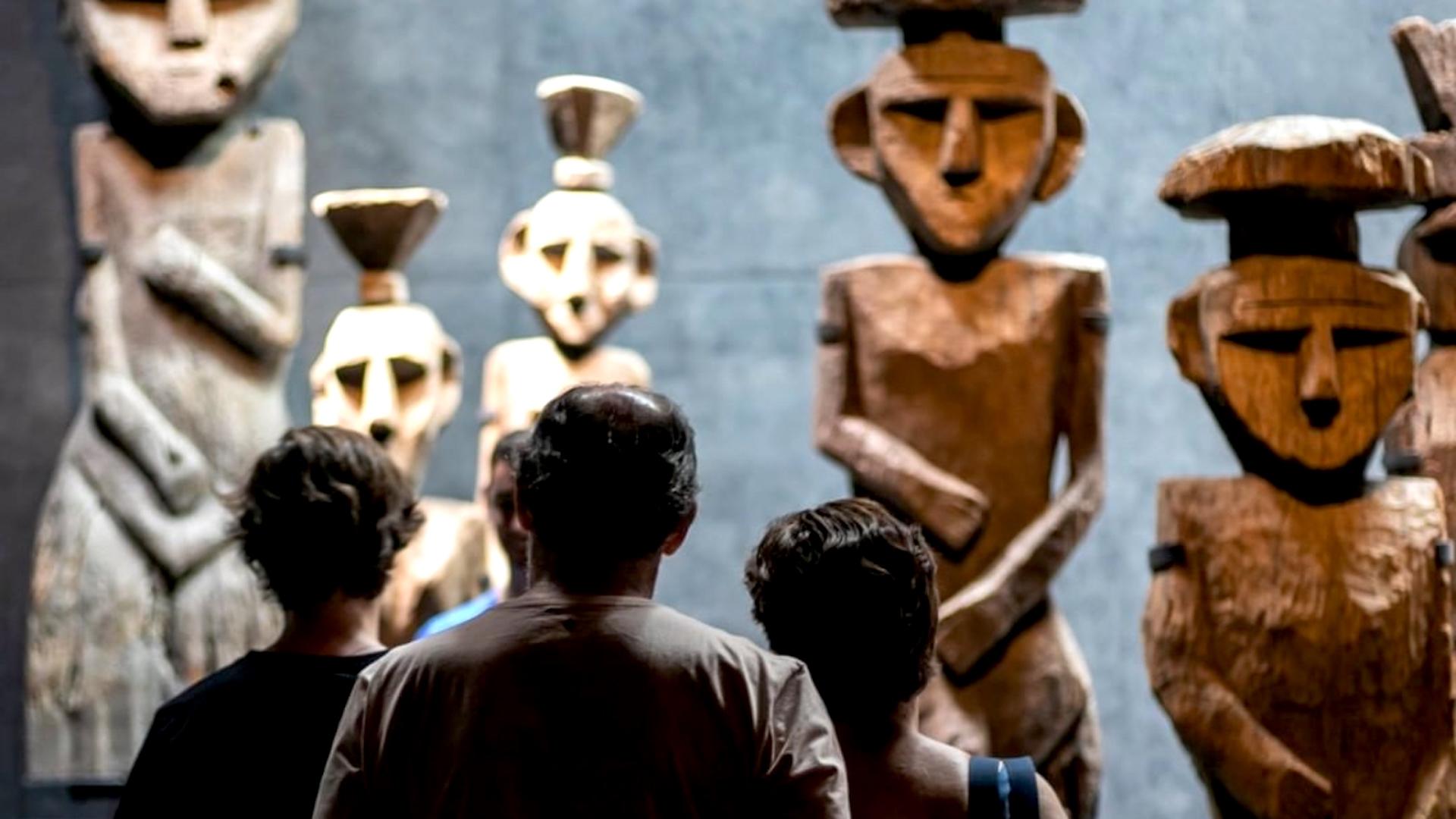 Los mejores museos para visitar en Chile