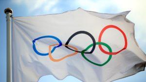 ¿Se harán los Juegos Olímpicos 2020 en Japón debido al coronavirus?