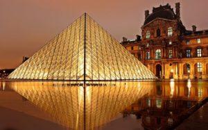 Más de 500 museos para visitar de manera virtual