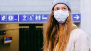 ¿Cuál es la diferencia entre una pandemia y una epidemia?