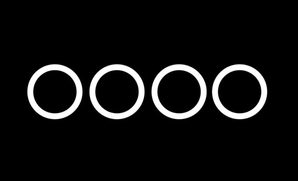 Las marcas cambian sus logotipos por el coronavirus
