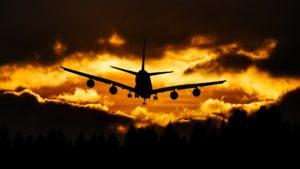 Cuándo podremos volver a volar para comprar o reprogramar pasajes