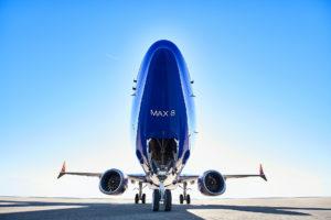 ¿Vuelven a volar los Boeing 737 Max tras el coronavirus?