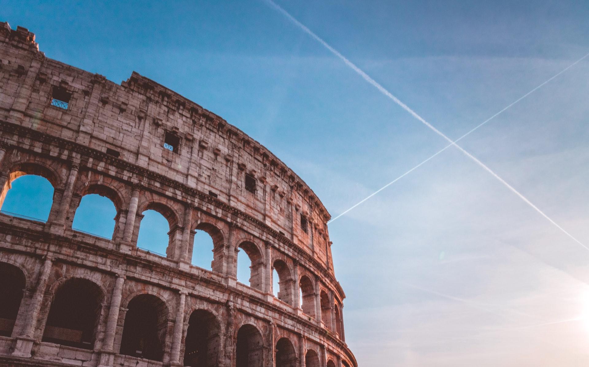 El trámite ETIAS para viajar por Europa no será obligatorio hasta 2023