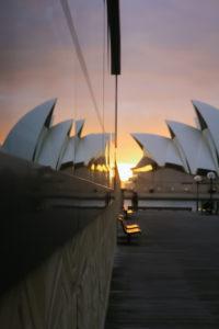 Australia anunció cómo saldrá de la cuarentena: ¿para imitar?