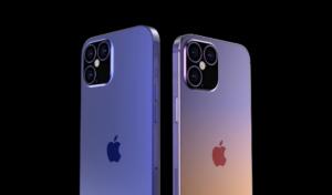 El video que muestra cómo será el nuevo iPhone 12