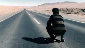 Viajar a Chile a través del cine: 10 películas chilenas que muestran lo mejor del país