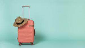 ¿Se puede viajar a algún destino del mundo con el coronavirus?