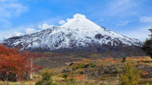 Tours virtuales para recorrer destinos y museos de Chile