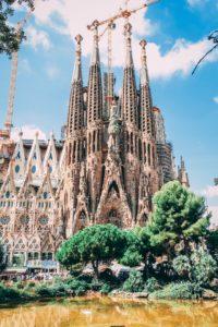 Los turistas extranjeros podrán volver a viajar a España desde julio