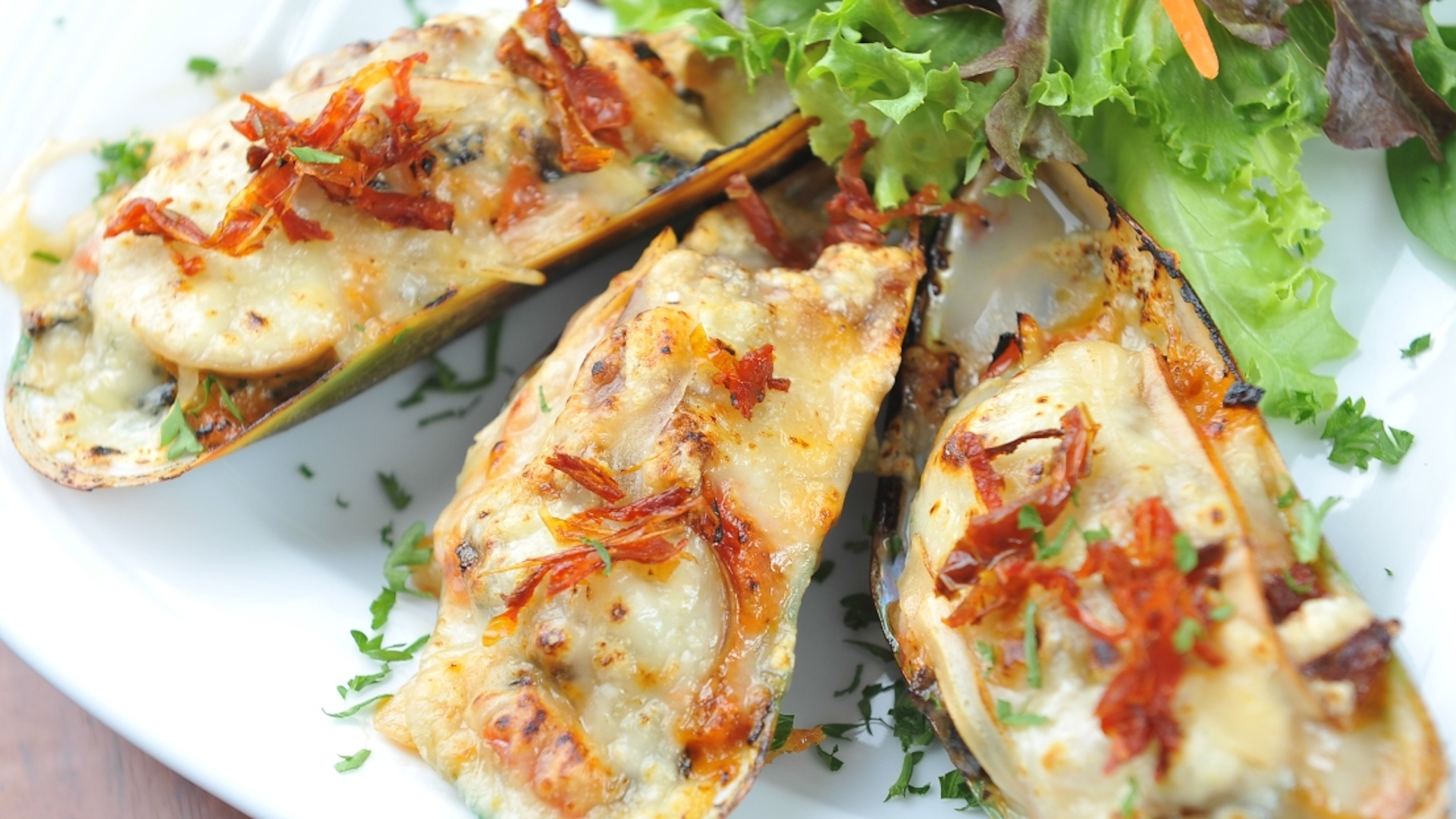 Turismo gastronómico: recetas típicas de Chile para viajar desde la cocina