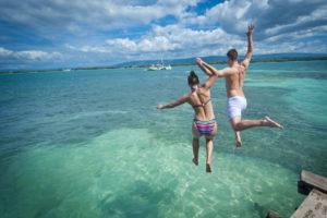 Diecisiete lugares imperdibles para visitar en Jamaica
