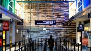 Las nuevas reglas para pasar los controles de seguridad en aeropuertos