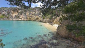 Anguila declarado destino turístico libre de coronavirus