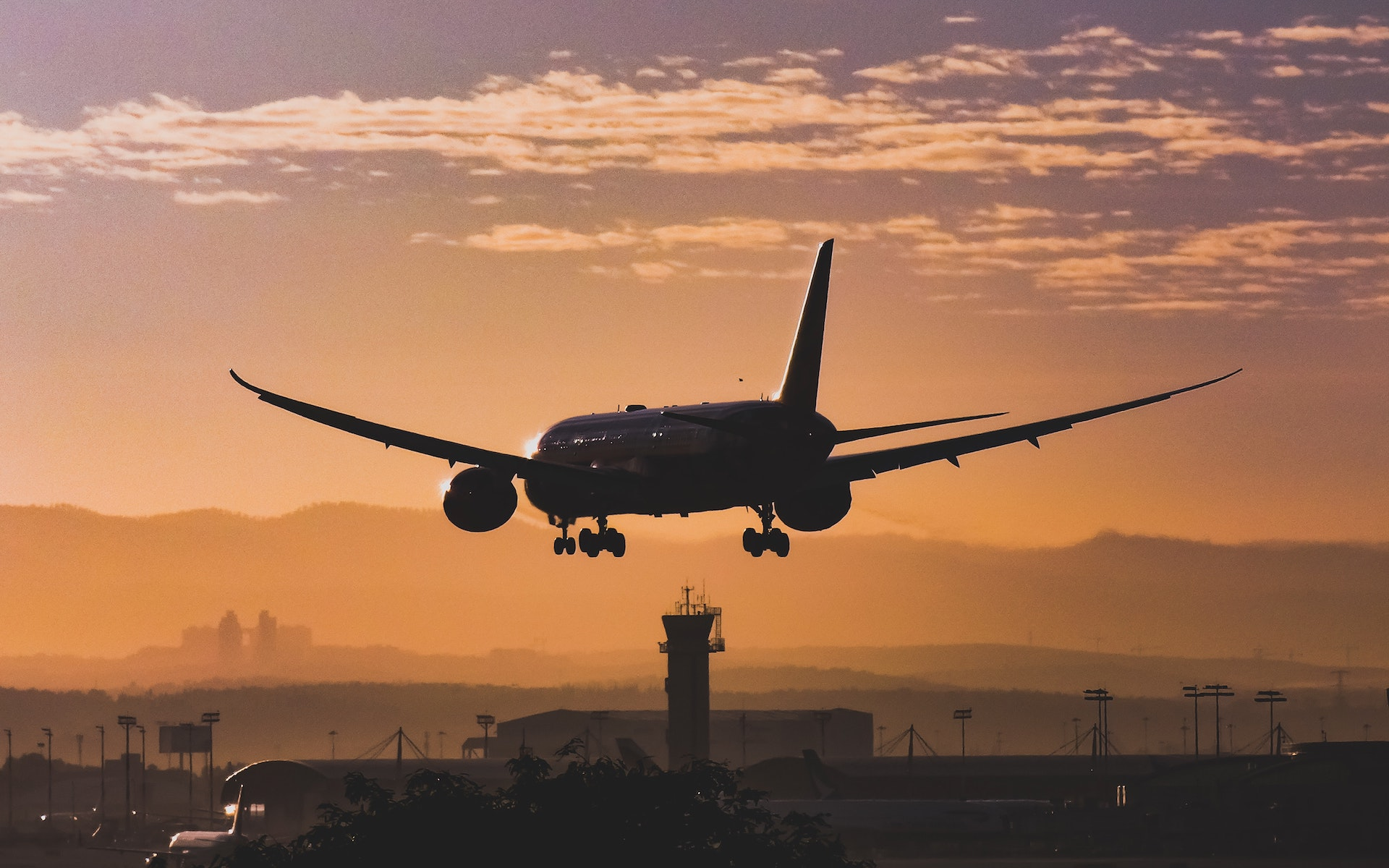 ¿Cuándo se podrá volver a viajar nuevamente? Esto dicen las aerolíneas