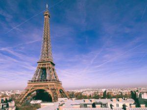 Los países autorizados para volver a viajar a Europa