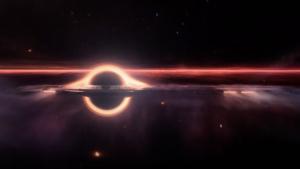 Este es el primer trailer de la serie Fundación de Isaac Asimov