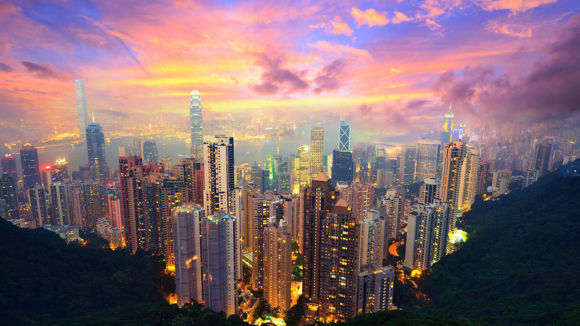 Seúl figura como undécima ciudad más cara del mundo