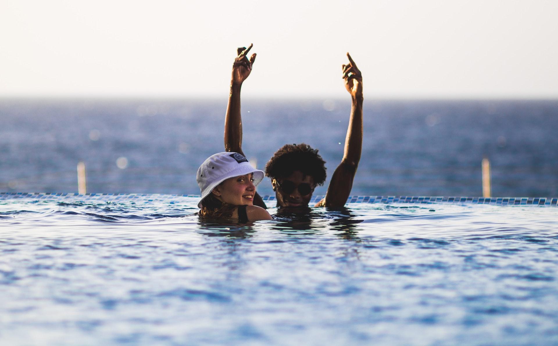 Jamaica reabre sus fronteras a turistas extranjeros el 15 de junio