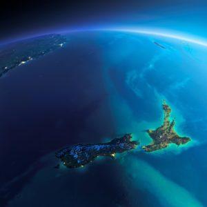COVID-19: Nueva Zelanda ya no tiene casos de coronavirus