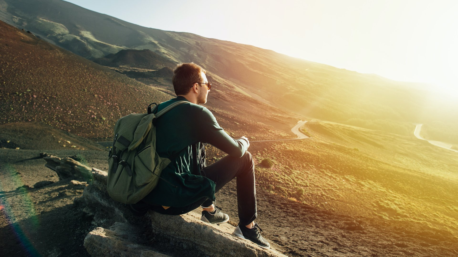 ¿Cuándo se podrá volver a viajar? (En algunos lugares, no será pronto)