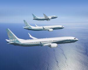 ¿Cuándo vuelven a volar los Boeing 737 Max? ¿Qué se sabe hasta ahora?