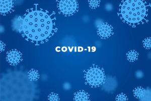 ¿Cómo se escribe correctamente COVID-19? ¿En mayúsculas o minúsculas?
