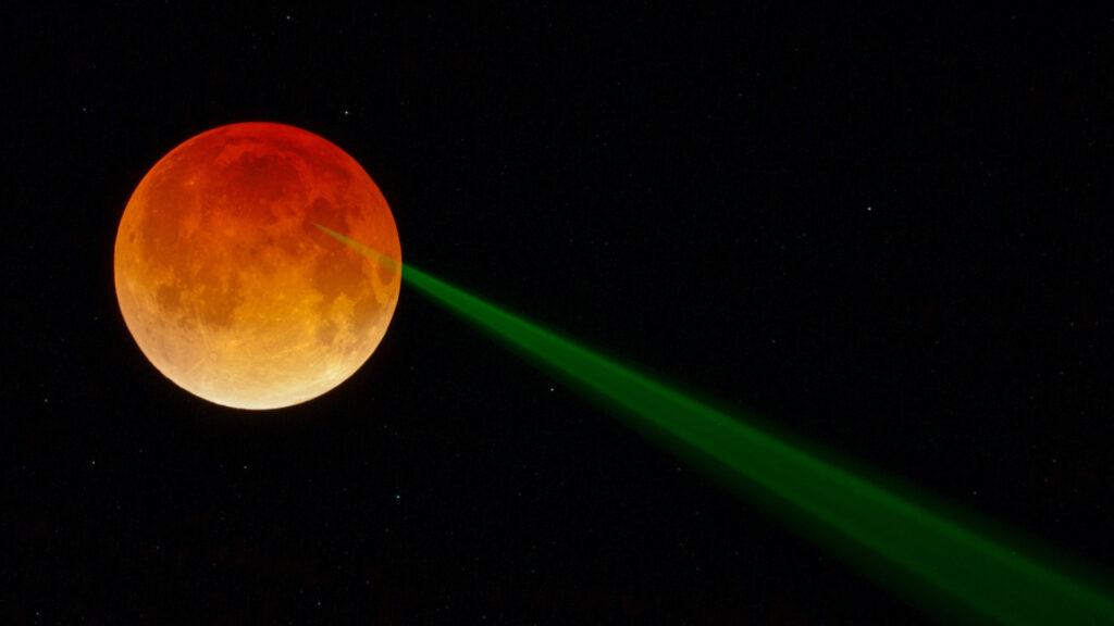 Los eclipses que restan por ver en 2020