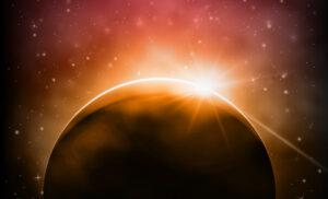 Los eclipses de 2021: cuándo y los mejores lugares para verlos
