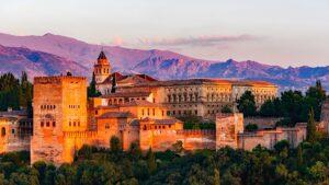 ¿Viajar desde o hacia España? Más de 165 países imponen restricciones