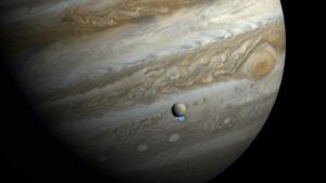 ¿Cuándo ver a Júpiter en oposición en 2020? ¿Y en 2021?