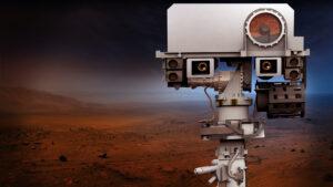El video de la NASA que cuenta cómo será la misión Mars 2020: Perseverance