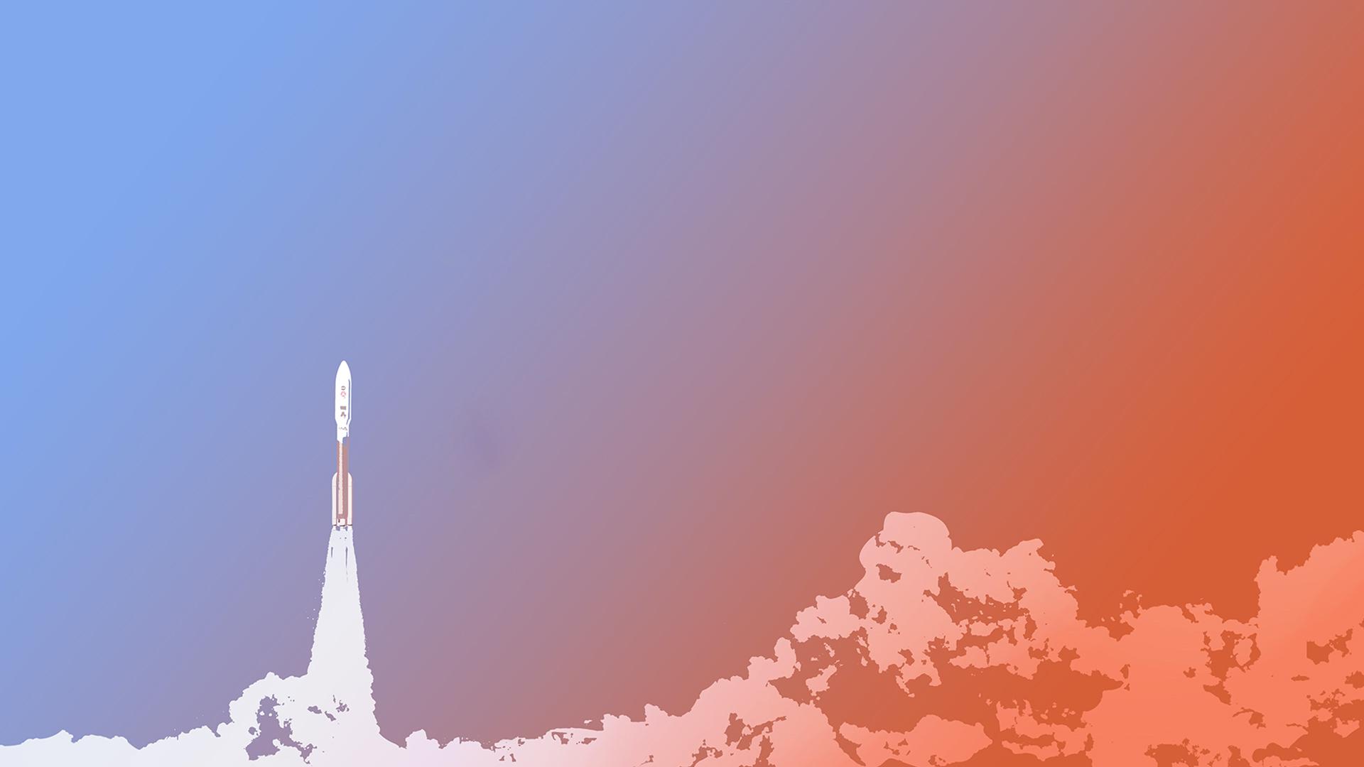 El lanzamiento a Marte del rover Perseverance en vivo online