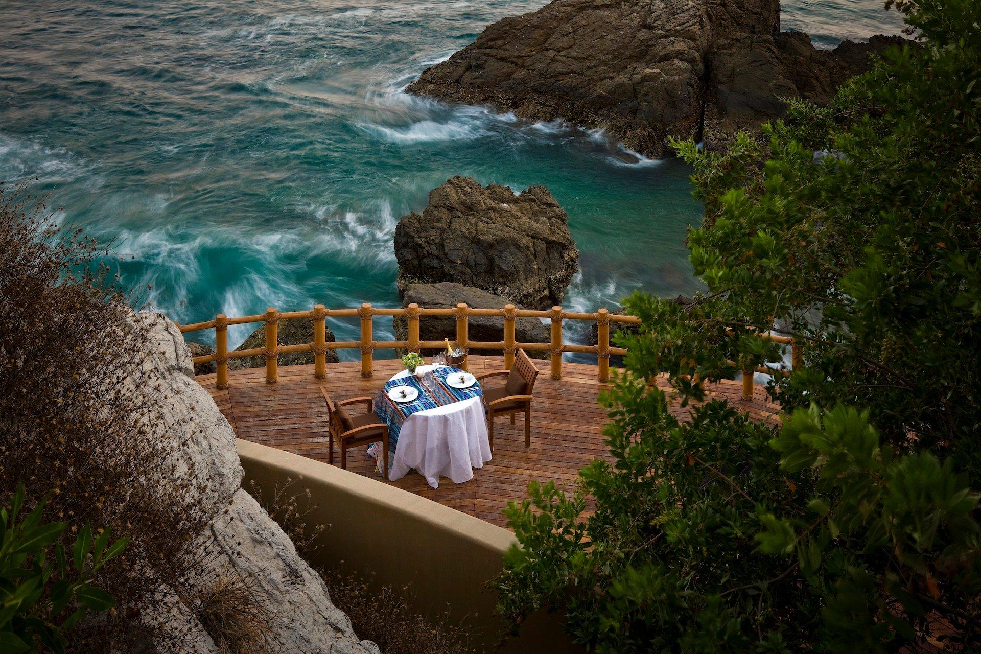 Este es el mejor resort de México: Cala de Mar Resort & Spa Ixtapa
