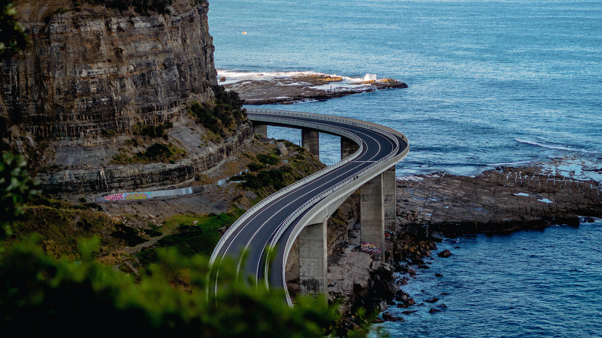 Las rutas más largas del mundo | Conocedores.com