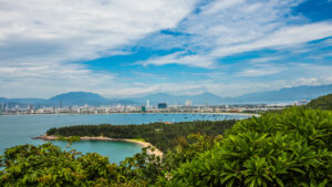 ¿Es tiempo de viajar? Vietnam evacúa a 80 mil turistas por tres contagios