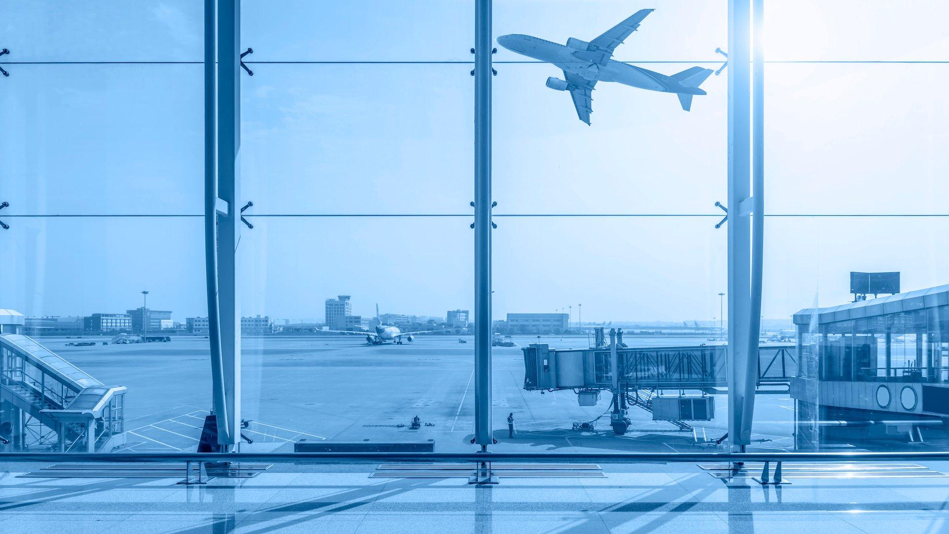 ¿Vuelven los vuelos en Argentina en septiembre?