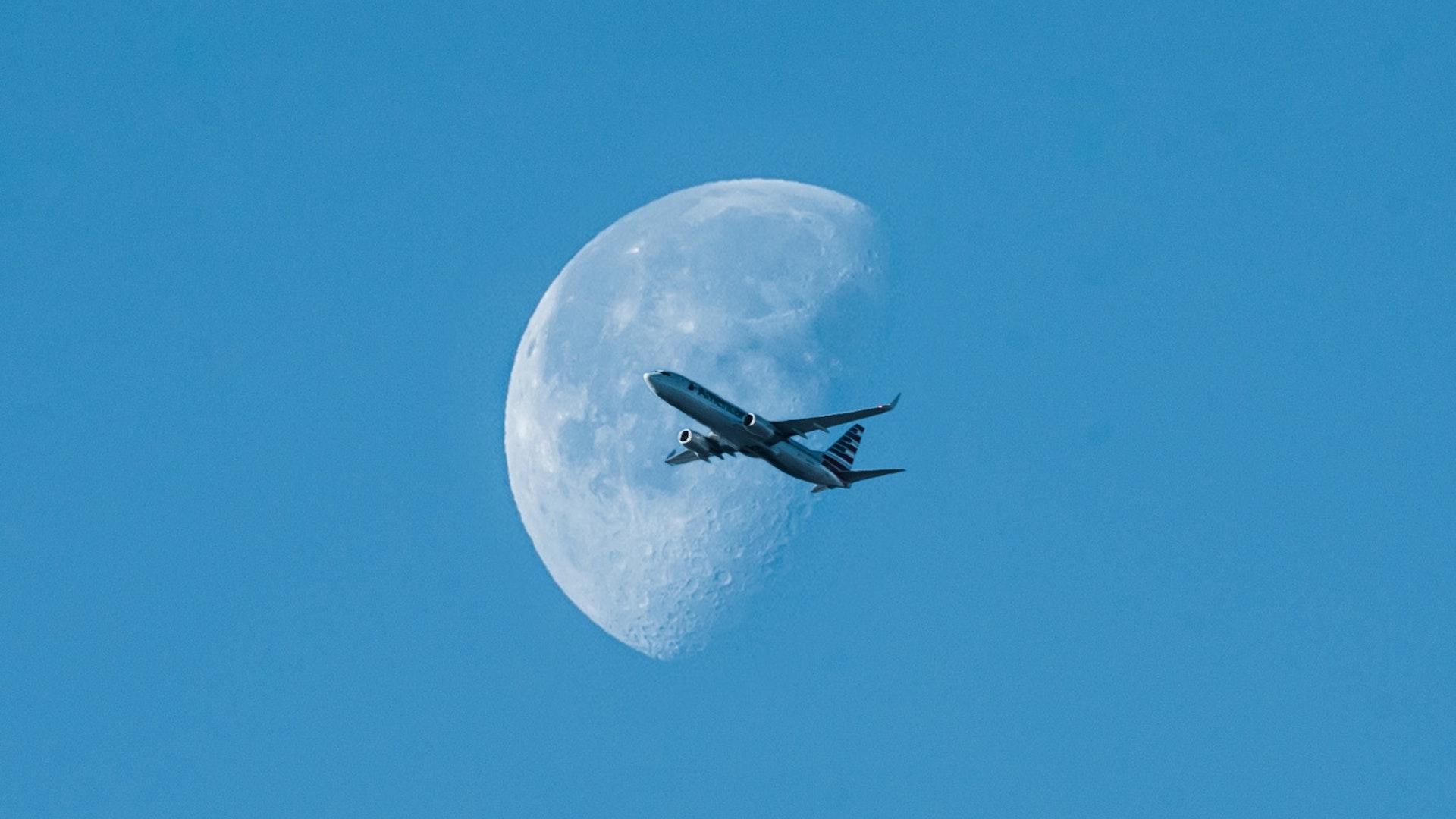 Vuelven los vuelos entre Uruguay y Paraguay: burbujas, tests y seguros