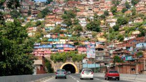 Estas son las ciudades más inseguras de 2020: México y Brasil, al tope