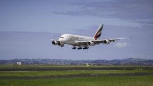 No vuelven los vuelos regulares en Argentina en septiembre