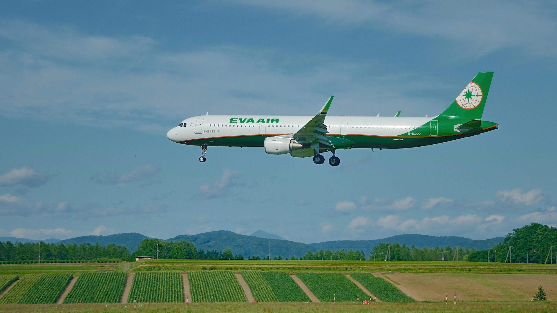 ¿Ansiosos por volver a volar? Una aerolínea ofrece un viaje sin destino