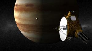 Lo que hay que saber sobre Júpiter: lunas, tamaño y más