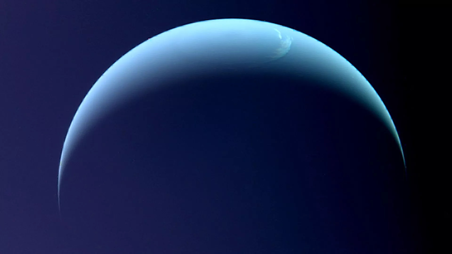 En septiembre 2020 habrá luna llena, Neptuno en oposición y equinoccio