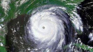 ¿Cuándo comienza y finaliza la temporada de huracanes en el Atlántico?