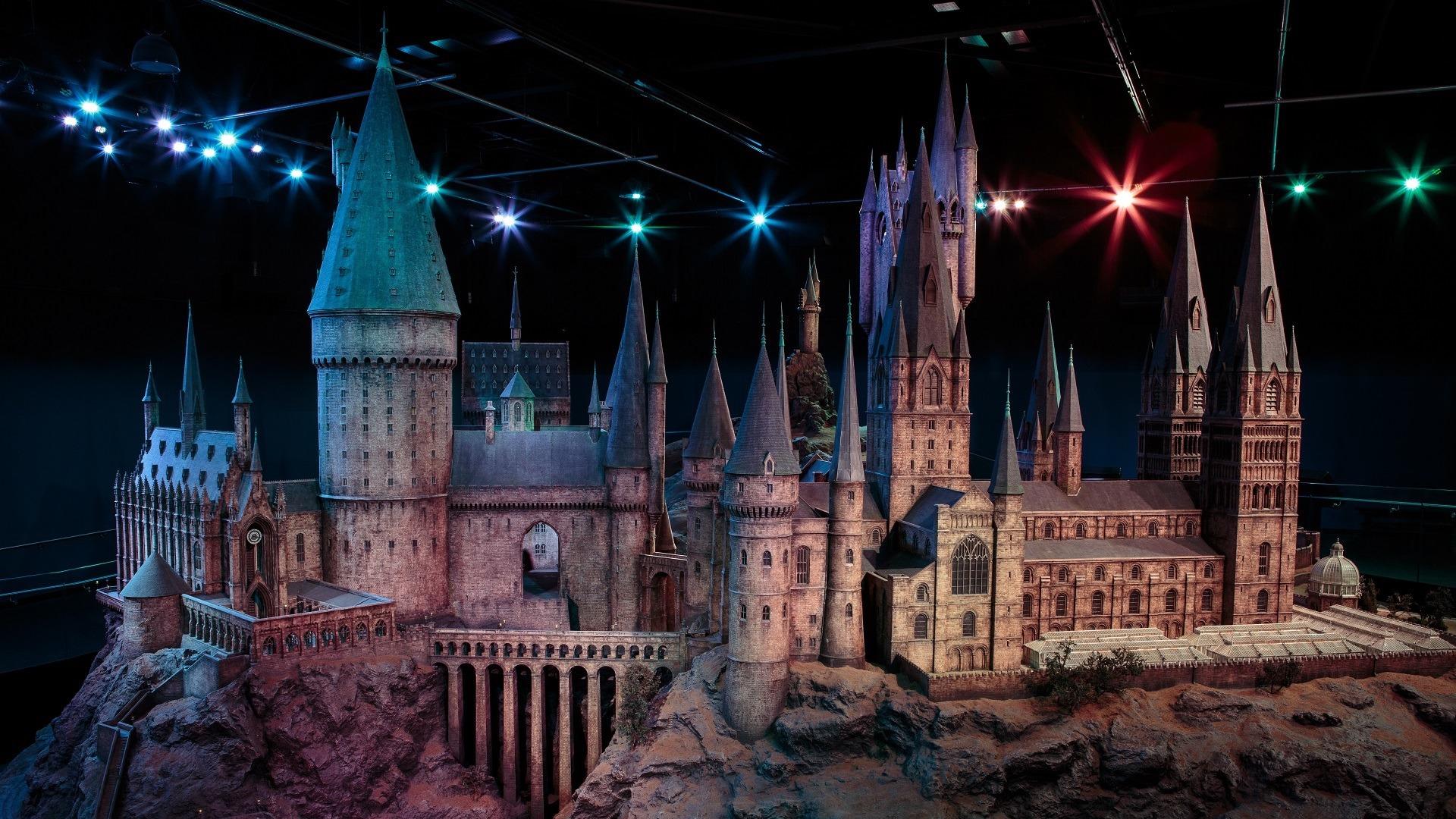 Abre una nueva atracción de Harry Potter: ¿dónde y cuándo?
