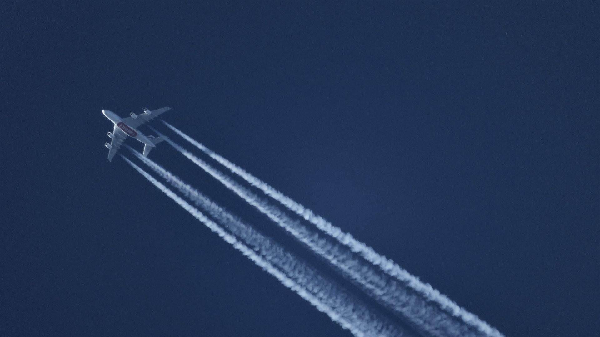 COVID-19: ¿a qué países se puede viajar ahora?