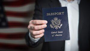 ¿Cuándo inscribirse a la lotería de visas 2022 de Estados Unidos?