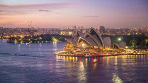 La vacuna contra el coronavirus será gratuita en Australia