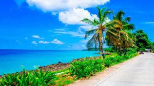 Las mejores cosas para hacer turismo en Colombia